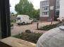 12-06-2018 Damsterheerd Appingedam