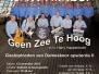 12-11-2016 Opwierde II in Concert, Kabzeël Appingedam