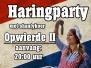 16-06-2018 Haringparty Schildwolde