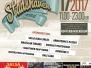 17-06-2017 Stadshavenfestival Appingedam
