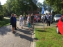 18-08-2018 Stadfest Aurich 2018