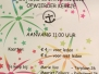 21-01-2018 Nieuwjaarsconcert