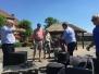 27-05-2018 Eetcafé Winneweer.