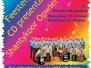 31-05-2014 25 Jarig jubileum