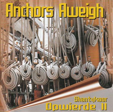 anchors cd3