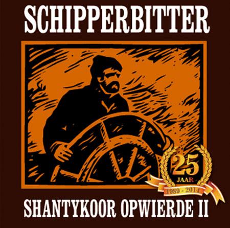 scheepsbitter cd6